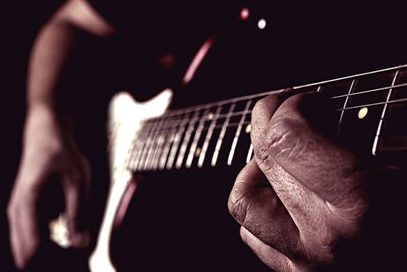 gitarren plektrum gravur